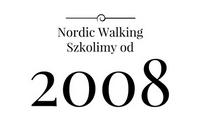 Nordic Walking Śląsk